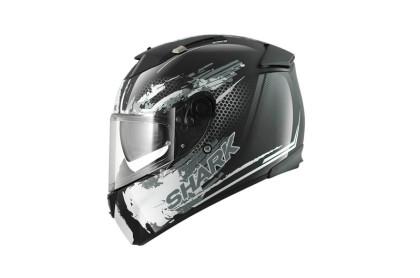 Speed-R MXV Duke
