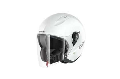 RSJ 3 White azur