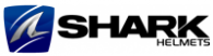 shark_helmets 2