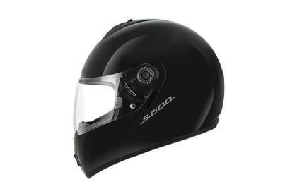 S600 PINLOCK PRIME black